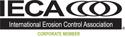 IECA Corporate